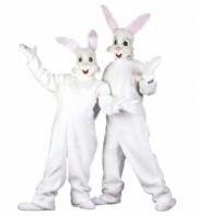déguisement de lapin bunny, costume de lapin homme, costume de buggs bunny, déguisement de buggs bunny, déguisement de lapin homme, déguisement lapin paris Déguisement Lapin Fourrure