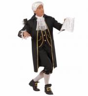déguisement de mozart, déguisement de marquis, costume de marquis déguisement, déguisement marquis adulte, déguisement marquis homme Déguisement Marquis, Compositeur de la Cour