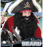 barbe noire Barbe Noire Maxi