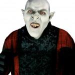 dents de nosferatu, dentier d'horreur Dents de Nosferatu, Dr Dent's Perfect Teeth
