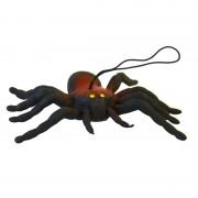 fausse araignée, araignées halloween, accessoire araignée halloween, accessoire décorations halloween, décorations araignées halloween, décorations halloween, fausse araignée réaliste Araignée