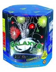 feu d'artifice galaxy, feux d'artifice automatiques, achat feux d'artifice paris, feux d'artifices compacts, feux d'artifices pyragric Feux d'Artifices, Compacts, Galaxy 2
