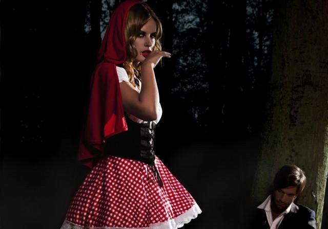 Soirée déguisement déco Sélection pour Les Vampires
