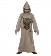 déguisement de scream enfant, déguisement halloween enfant, déguisement halloween garçon, costume halloween garçon, déguisement squelette enfant, déguisement halloween garçon, déguisement halloween enfant, déguisement fantôme de la mort halloween, déguisement halloween enfant Déguisement Maître de la Mort, Garçon