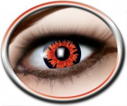 lentilles volturi, lentilles halloween, lentilles fantaisie, lentilles déguisement, lentilles déguisement halloween, lentilles de couleur, lentilles fete, lentilles de contact déguisement, lentilles rouges halloween, lentilles rouges diable Lentilles Rouges, Volturi