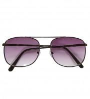 lunettes de déguisement, lunettes de fêtes, lunettes soirée déguisée, accessoires lunettes,lunettes fantaisie, lunettes pas chères, lunettes de police, lunettes années 80, lunette détective Lunettes 80s Character