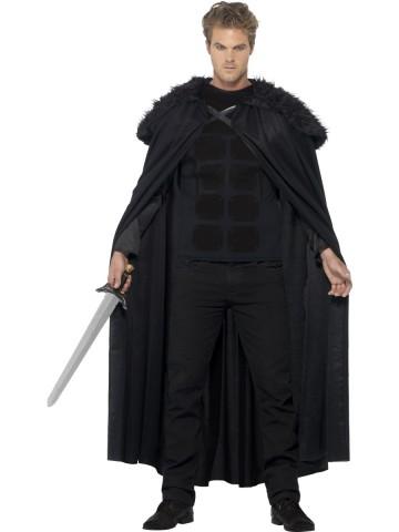 déguisement de viking, cape de viking, déguisement de viking, déguisement viking adulte, costume viking adulte, déguisement game of throne, déguisement viking homme Déguisement Viking, Garde de la Nuit