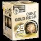 Feux d'Artifices, Compacts, Cake Palm Gold