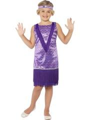 déguisement charleston enfant, costume années 30 filles, déguisements filles, costumes filles déguisements, déguisement charleston fille, robe charleston enfant Déguisement Charleston, Fille