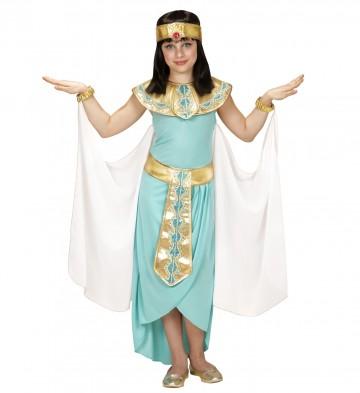 d guisement de cl opatre egyptian queen fille aux feux de la f te paris. Black Bedroom Furniture Sets. Home Design Ideas