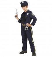 déguisement de policier enfant, costume policier garçon, déguisement policier garçon, déguisement policier enfant Déguisement de Policier, Garçon