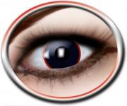 lentilles hellraiser, lentilles halloween, lentilles fantaisie, lentilles déguisement, lentilles déguisement halloween, lentilles de couleur, lentilles fete, lentilles de contact déguisement, lentilles noires halloween Lentilles Noires, Hellraiser