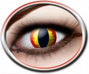 lentilles halloween, lentilles fantaisie, lentilles déguisement, lentilles déguisement halloween, lentilles de couleur, lentilles fete, lentilles de contact déguisement, lentilles oeil de chat, lentilles dragon eye, lentilles fantaisie Lentilles Oeil de Chat, Dragon Eye