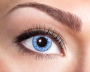 lentilles halloween, lentilles fantaisie, lentilles déguisement, lentilles déguisement halloween, lentilles de couleur, lentilles fete, lentilles de contact déguisement, lentilles bleues, lentilles bleues halloween Lentilles Bleues, Bleu 20