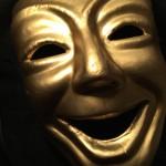 masque vénitien, loup vénitien, masque carnaval de venise, véritable masque vénitien, accessoire carnaval de venise, déguisement carnaval de venise, loup vénitien fait main Vénitien, Masque Théâtre, Joyeux