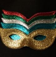 masque vénitien, loup vénitien, loup vénitien adulte, masque vénitien déguisement, déguisement vénitien masque, loup vénitien déguisement femme, déguisement vénitien, masque pour soirée vénitienne, masque carnaval de venise paris Loup Charleston