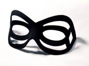 masque vénitien, loup vénitien, loup vénitien adulte, masque vénitien déguisement, déguisement vénitien masque, loup vénitien déguisement femme, déguisement vénitien, masque pour soirée vénitienne, masque carnaval de venise paris, masque vénitien homme Loup Dark Séduction