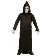 déguisement de scream enfant, déguisement halloween enfant, déguisement halloween garçon, costume halloween garçon, déguisement squelette enfant, déguisement halloween garçon, déguisement halloween enfant Déguisement de Faucheur, Garçon