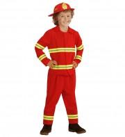 déguisement de pompier enfant, costume pompier garçon, déguisement pompier enfant Déguisement de Pompier, Garçon
