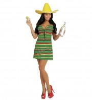 déguisement de mexicaine, costume de mexicaine déguisement, déguisement mexique femme, costume mexicain femme, déguisement mexicain adulte, déguisement femme mexicaine Déguisement Mexicaine