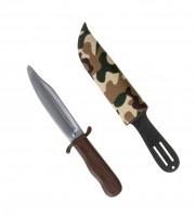 faux couteau, couteau de boucher factice, arme factice, fausses armes, faux couteau de déguisement, armes de déguisements, fausses armes, faux couteau de boucher, faux poignard, faux couteau avec sang, couteau de boucher en plastique, faux couteau sanglant, faux couteau ensanglanté, fausse arme halloween, faux couteau militaire, couteau de déguisement, faux couteau de rambo Couteau Militaire