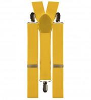 bretelles déguisement, bretelles homme, bretelles femmes, bretelles clowns, bretelles jaunes Bretelles Jaunes