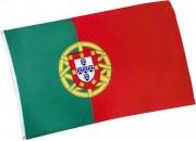 drapeau du portugal, drapeau du portugal, drapeaux portugais, drapeaux des pays, drapeaux pays, boutique supporter, accessoires euro 2016, décorations euro 2016 Drapeau, Portugal