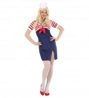 déguisement marin femme, déguisement marine femme, costume de marin pour femme, costumedéguisement de marin femme, costume de marin adulte, costume de marine femme, déguisement marine femme Déguisement Marine