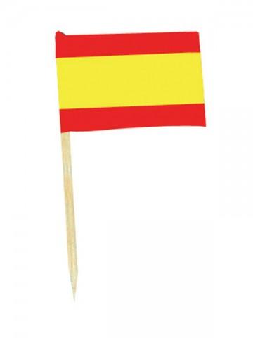 Pics drapeau de l espagne aux feux de la f te paris - Drapeau d espagne a colorier ...