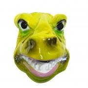 masque de dinosaure, masque de T Rex, masque de déguisement, masque animaux, accessoire déguisement animaux, masque d'animal déguisement, masques d'animaux déguisement, se déguiser en animal Masque de Dinosaure, T-Rex