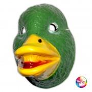 masque d'animal, masque de canard, masque de déguisement, masque animaux, accessoire déguisement animaux, masque d'animal déguisement, masques d'animaux déguisement, se déguiser en animal Masque de Canard