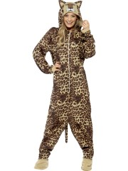 déguisement de léopard adulte, déguisement de léoparde, déguisement d'animal femme, costume léoparde femme, costume léoparde adulte, déguisement léopard adulte femme Déguisement Léoparde, Combinaison