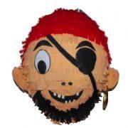 pinata mexicaine, pinata pas cher, pinata anniversaire, pinata anniversaire enfants, pinatas Pinata, Pirate