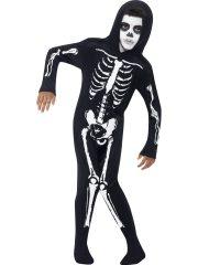 déguisement de squelette enfant, costume squelette enfant, déguisement squelette halloween garçon, déguisement de scream enfant, déguisement halloween enfant, déguisement halloween garçon, costume halloween garçon, déguisement squelette enfant, déguisement halloween garçon, déguisement halloween enfant, déguisement zombie halloween enfant, déguisement zombie garçon Déguisement de Squelette, Garçon