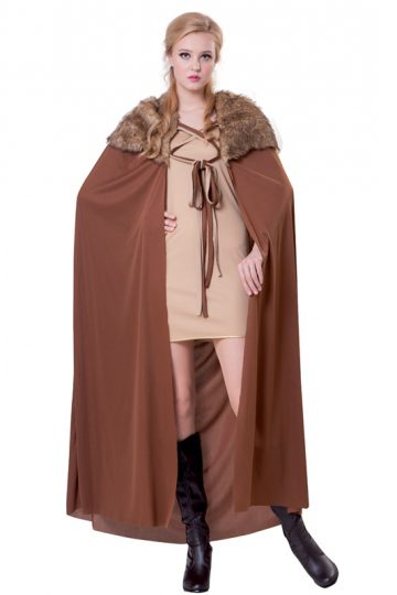 déguisement de viking, cape de viking, déguisement de viking, déguisement viking adulte, costume viking adulte, déguisement game of throne, déguisement viking homme, cape viking déguisement, costume viking déguisement, cape viking femme, déguisement viking femme Cape de Viking, Marron