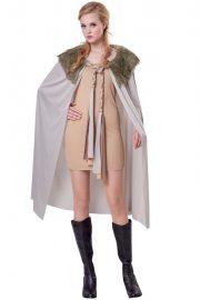 déguisement de viking, cape de viking, déguisement de viking, déguisement viking adulte, costume viking adulte, déguisement game of throne, déguisement viking homme, cape viking déguisement, costume viking déguisement, cape viking femme, déguisement viking femme Cape de Viking, Cape Médiévale, Gris Beige