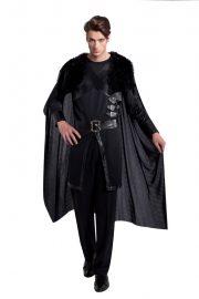 déguisement de viking, cape de viking, déguisement de viking, déguisement viking adulte, costume viking adulte, déguisement game of throne, déguisement viking homme, cape viking déguisement, costume viking déguisement, cape viking femme, déguisement viking femme Déguisement de Viking, Chevalier Noir