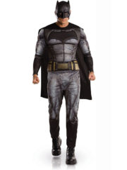 déguisement de batman movie homme, déguisement batman, déguisement super héros adulte, costume super héros homme Déguisement Batman Movie