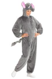 déguisement d'éléphant adulte, déguisement d'animaux adulte, costume d'éléphant femme, costume d'animaux pour femme, déguisement humour, costume d'éléphant adulte, costumes d'animaux adulte Déguisement d'Eléphante, Peluche