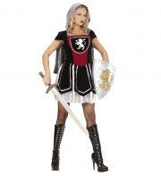 déguisement pour femme, déguisement médiéval femme, costume femme médieval, costume médiéval femme, déguisement jeanne d'arc, costume jeanne d'arc pour femme, déguisement guerrière femme, déguisement guerrière médiévale, déguisement chevalier femme Déguisement Médiéval, Chevalier, Guerrière Sexy