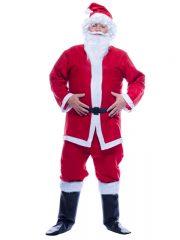 déguisement père noël, déguisement père noel, costume père noel, déguisement père noel adulte, père noel adulte déguisement, déguisement Père Noël, déguisement de père noël pas cher, déguisement père noël paris Déguisement Père Noël, Eco