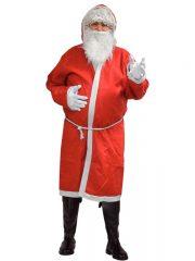 déguisement père noël, déguisement père noel, costume père noel, déguisement père noel adulte, père noel adulte déguisement, déguisement Père Noël, déguisement de père noël pas cher, déguisement père noël paris Déguisement Père Noël, Manteau Eco