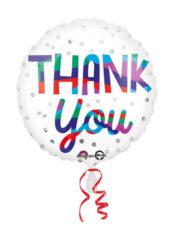 ballon hélium, ballon messages, ballon aluminium merci, ballon remerciements, ballon à l'hélium, ballon aluminium, ballon mylar Ballon Aluminium, Thank You