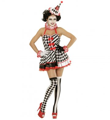 déguisement de pierrot femme, costume pierrot femme, déguisement femme, costume pierrot sexy femme, déguisement pierrot adulte, déguisement pierrot sexy, déguisement top gun femme, déguisement cirque adulte, costume pierrot sexy Déguisement Pierrot Sexy