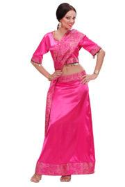 déguisement bollywood femme, costume bollywood, déguisement danseuse hindoue, déguisement hindoue femme, costume bollywood Déguisement Bollywood, Danseuse Hindoue