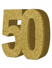 décoration anniversaire, accessoire anniversaire décoration, décos pour anniversaire paris, accessoire pour anniversaire paris, déco anniversaire 50 ans, décorations tables anniversaires Décoration 50 ans, Anniversaire Glitter