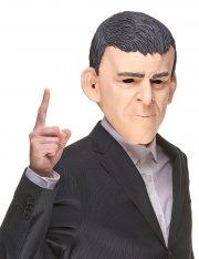 masque célébrités déguisement, masque politique, masque politique déguisement, masque célébrité déguisement, masque manuel valls, masque manuel valls déguisement, masques déguisements, masque politique réaliste, masque politique en latex Masque Manuel Valls, en Latex