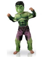 déguisement hulk pour enfant,déguisement super héros enfant, déguisement carnaval enfant, déguisement mardi gras enfants, costume de hulk garçon, hulk enfant déguisement, hulk déguisement enfant Déguisement de Hulk, Avengers, Garçon