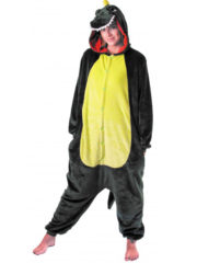 déguisement dinosaure, kigurumi, déguisement kigurumi, kigurumi dinosaure, pyjama kigurumi, pyjama dinosaure, déguisement kigurumi dinosaure Déguisement Kigurumi, Dinosaure