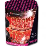 feux d'artifices magma stars, feux d'artifice automatiques, achat feux d'artifice paris, feux d'artifices compacts, feux d'artifices weco Feux d'Artifices, Compacts, Magma Star